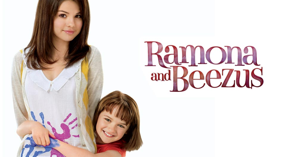 Ramona and Beezus (2010) Movie