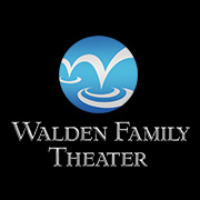 Walden_FB_Avatar_02