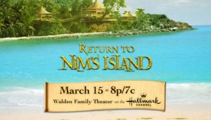 return-to-nims-island-feed_feature
