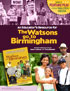 The Watsons go to Birmingham Ed Resource Cover