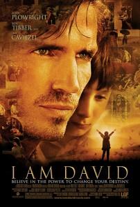 i-am-david-poster-202x300
