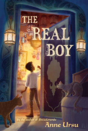 therealboy_cover