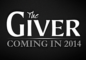 The Giver Sweepstakes Feature Image
