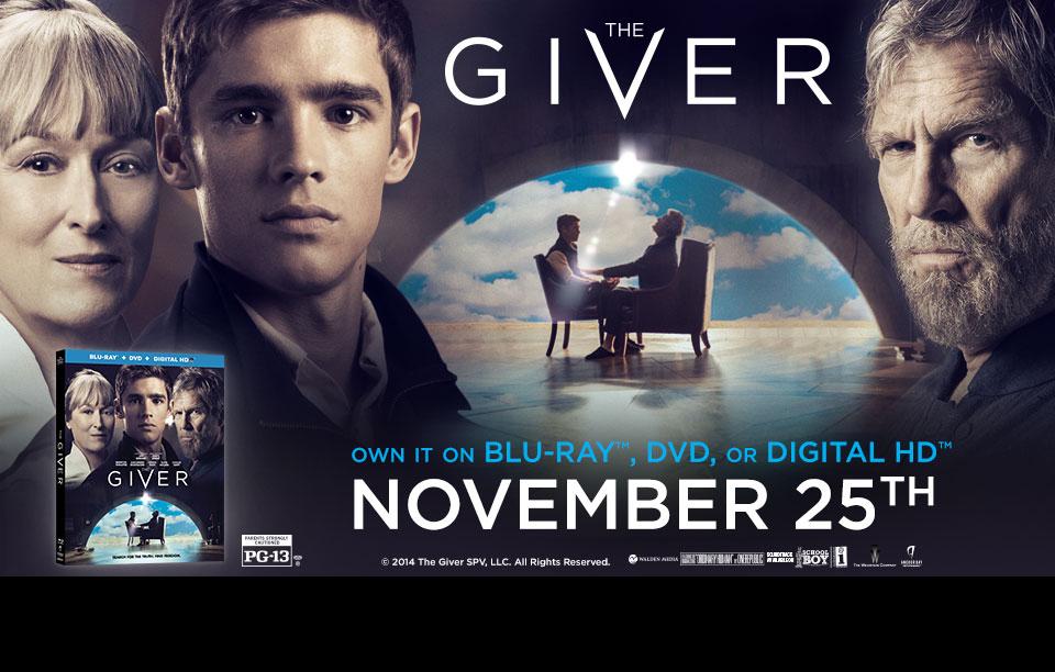 Giver-Walden-Media-960x530-Banner-Ad-Pre-2