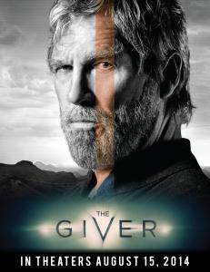 Giver_S_Poster_bridges