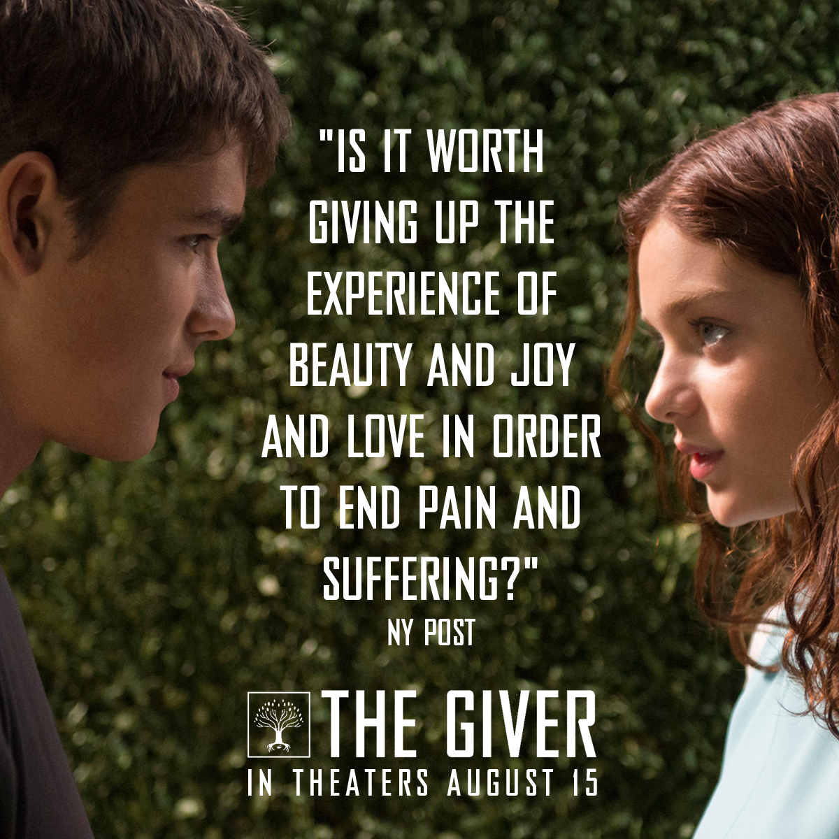 The Giver Book Quotes Anthem Giver Comparison  Lessons  Tes Teach