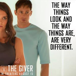 TheGiver-TheWayThingsLook
