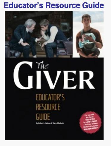 educator guide