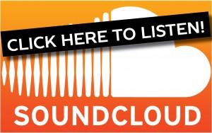 sound cloud logo 1