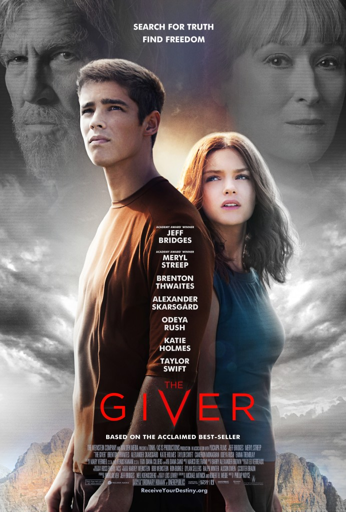 the_giver_payoff_poster_final 2
