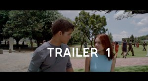 trailer 1 image 2