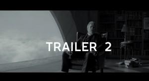 trailer 2 image 2