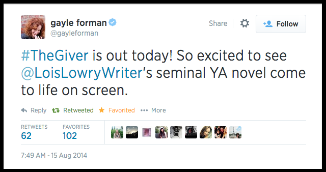 Screen shot 2014-08-15 at 9.46.44 AM