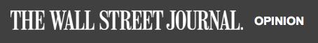 WSJ opinion logo 2