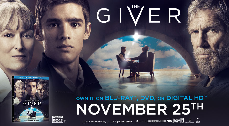 Giver-Walden-Media-960x530-Banner-Ad-Pre