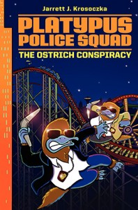 PPS ostrich conspiracy cover_smaller
