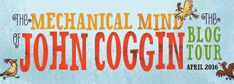 Banner.JohnCogginBlogTour