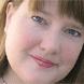 Photo of Author Ingrid Law