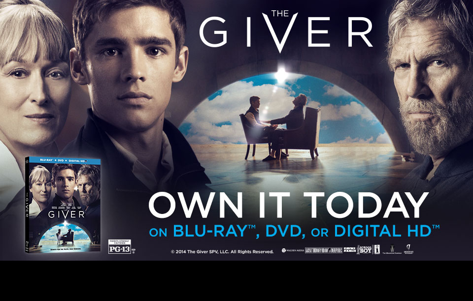 Giver-Walden-Media-960x530-Banner-Ad-Post-2