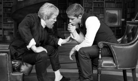 "Educator Sweepstakes: Win a Trip to ""The Giver"" Premiere post thumbnail"