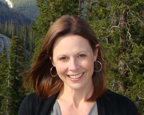 Teachers are Givers Week 2 Winner – Terri Eichholz! post thumbnail