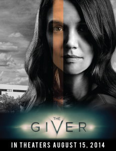 "the giver totalitarian 'the giver' is a glimpse at an extreme strain of the latter can be seen in the new film ""the giver futuristic society where a totalitarian."