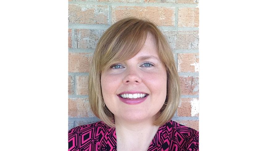 Fourth Teachers are Givers winner – Tonya Parkman! post thumbnail