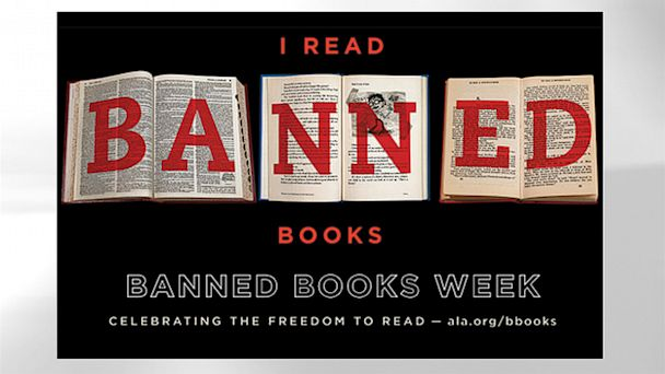 """Banned Books Week: THE GIVER's history with being considered a """"banned book"""" post thumbnail"""
