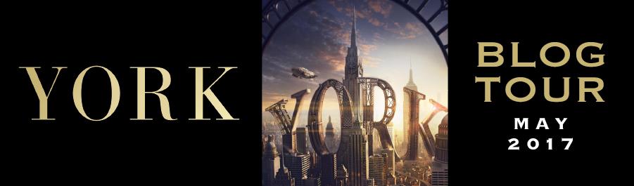 170406-York-blog-B