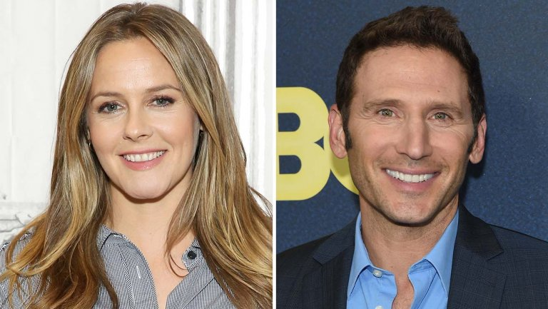 Alicia Silverstone & Mark Feuerstein Cast in The Baby-Sitters Club Reboot post thumbnail